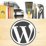 Bài 7: Hướng dẫn đăng bài trong wordpress
