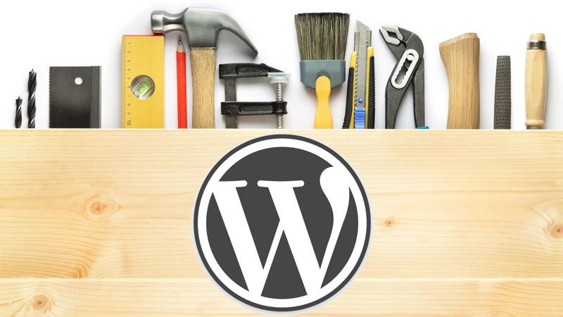Bài 4: Hướng dẫn cài đặt giao diện cho website sử dụng WordPress