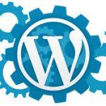 Cách Cài WordPress Đơn Giản Ở Hosting IPAGE