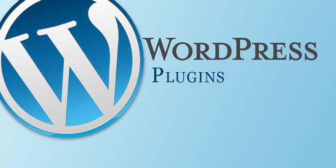 Các WordPress Plugin cơ bản miễn phí cho trang web mới