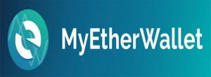 Hướng dẫn tạo ví MyEtherWallet chi tiết
