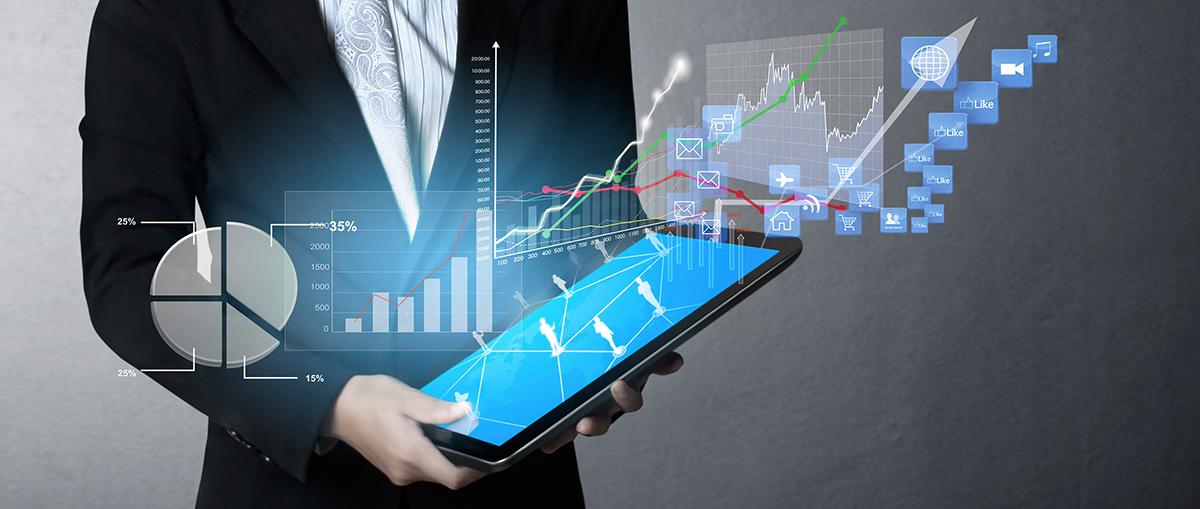 Seo từ khóa có vai trò quan trọng thế nào trong kinh doanh online?