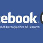Sử dụng Facebook Demographics để Research Marketing
