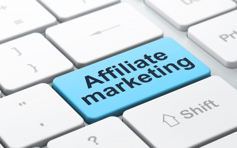 Những điều cần chuẩn bị trước khi bắt đầu làm affiliate marketing