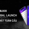 Ví SBlock là gì?