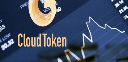 Ưu điểm vượt trội của dự án Cloud Token Wallet